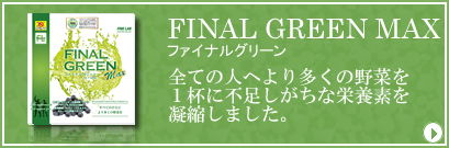 ファイナルグリーン
