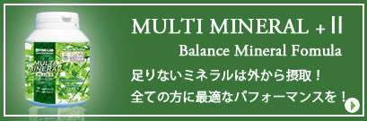 MULTIMINERAL2