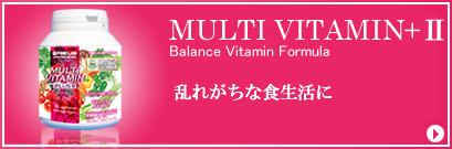 ビタミンプラス2
